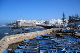 private-day-tour-essaouira-day-trip-from-marrakech-in-marrakech-265122